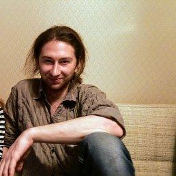 Станислав, 29 лет, Донецк