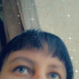 Ольга, 35 лет, Малая Вишера