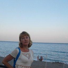 Роза, Санкт-Петербург, 47 лет