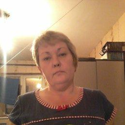 Фото Светлана, Хабаровск, 48 лет - добавлено 28 ноября 2019