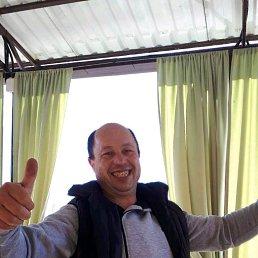 Алексей, 45 лет, Ессентукская
