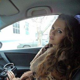 Ника, 32 года, Екатеринбург