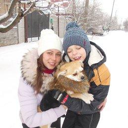 Алина, 31 год, Мелитополь