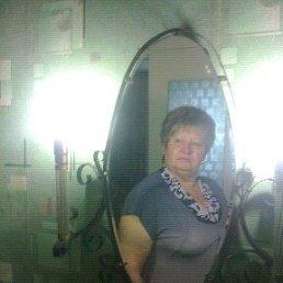 Татьяна, 63 года, Краснодон
