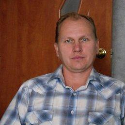 Алексей, 50 лет, Тихвин