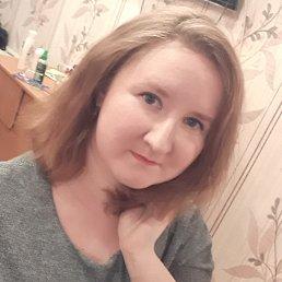 Виктория, 29 лет, Сарапул