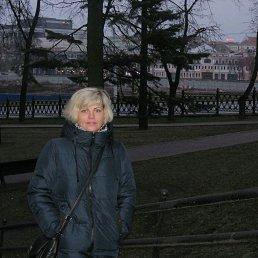 Марина, 44 года, Жодино