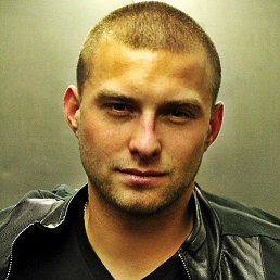 Артём, 28 лет, Белгород