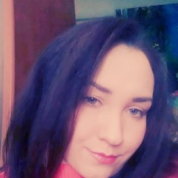 Кристина Елизарова, 21 год, Херсон