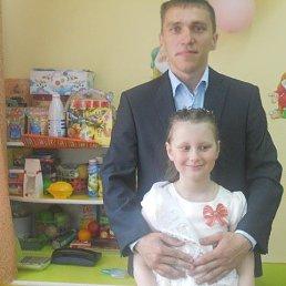 Николай, 31 год, Туруханск