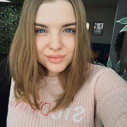 Аня, 21 год, Каменск-Уральский