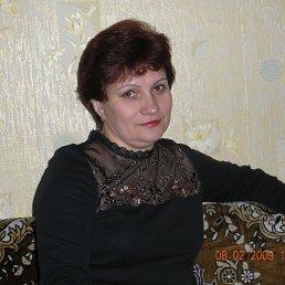 Светлана, 53 года, Кыштым
