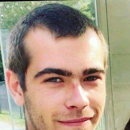 Вован, 24 года, Ефремов