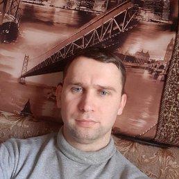 Владими, 28 лет, Первомайский