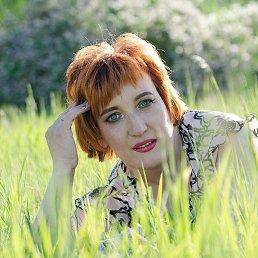 марина, 37 лет, Магнитогорск