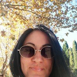 Мария, 26 лет, Сочи