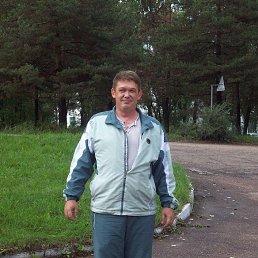 Сергей, 53 года, Славянка