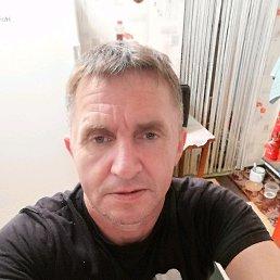 Михаил, 49 лет, Благодарный