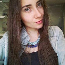 Маша, 28 лет, Березовский