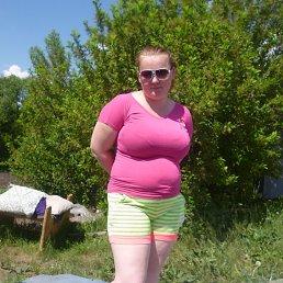 Кристина, 27 лет, Самара