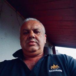 Tirnak janos, 53 года, Ужгород