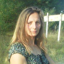 Людмила, 40 лет, Бердичев