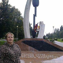 Надюшка, , Балаково