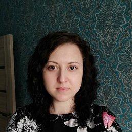 Галина, Пенза, 31 год