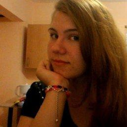 Вероника, 25 лет, Самара