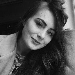 Анастасия, 20 лет, Чебоксары