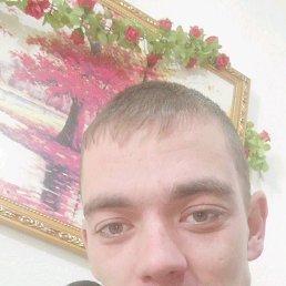 Денис, 27 лет, Урус-Мартан