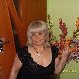 Алла, 60 лет, Краснодон