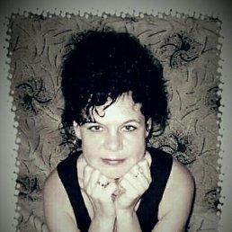 Наталия, 50 лет, Каменское