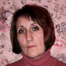Елена, 41 год, Набережные Челны