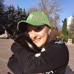 Татьяна, 37 лет, Калининград