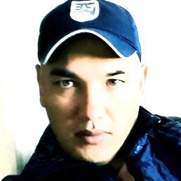 Руслан, 43 года, Астрахань