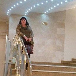 Фото Ольга, Пенза, 57 лет - добавлено 28 октября 2019