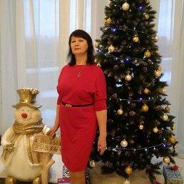 Галина, 62 года, Красногорск