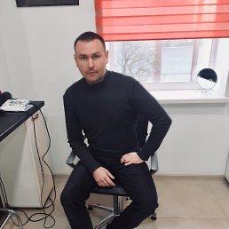 Тарас, 29 лет, Мариуполь