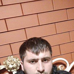 Висхан, 26 лет, Аргун
