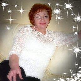 Наталия, 61 год, Прилуки