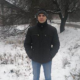 Вова, 29 лет, Донецк