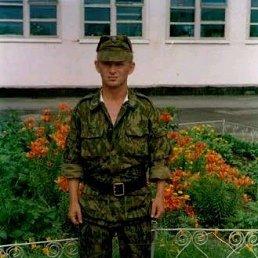 Александр, 56 лет, Селятино
