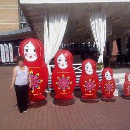 Ирина, 48 лет, Ядрин