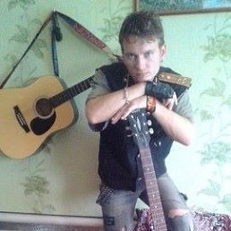 СЕРЕГА, 27 лет, Лисичанск