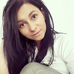 Олеся, 30 лет, Воронеж