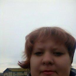 Анна Забаровская, 31 год, Явленка