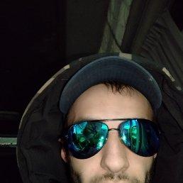 Марат, 29 лет, Черкесск