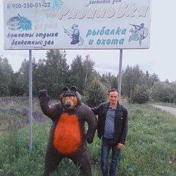владимир, 42 года, Ульяновск