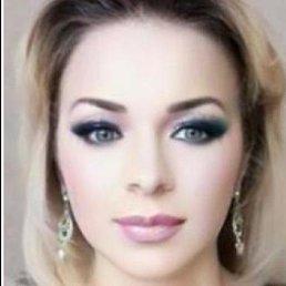 Елена, 32 года, Сочи